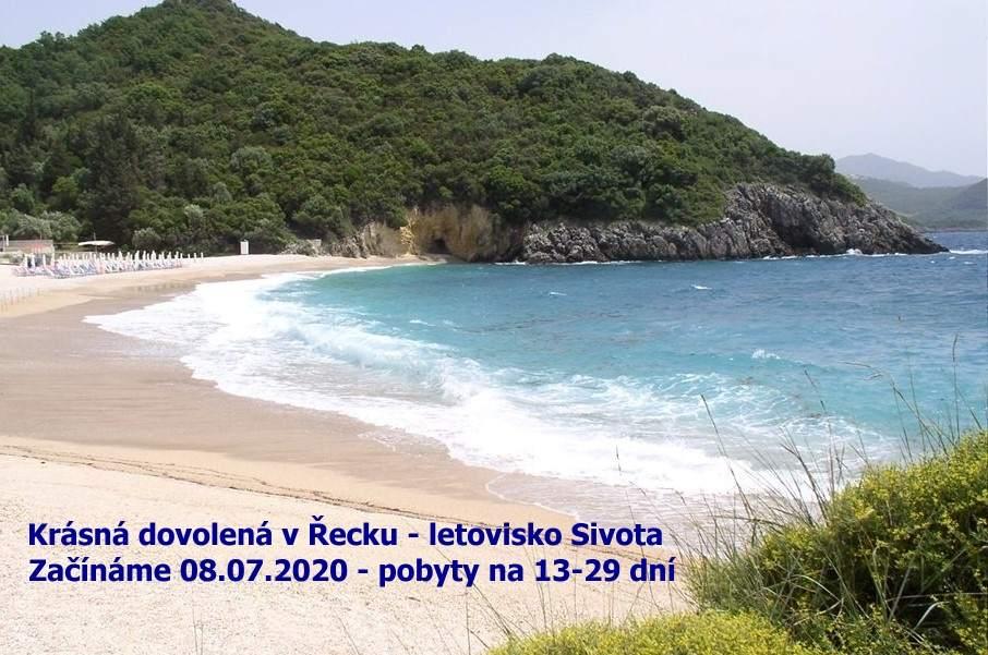 Sivota